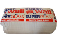 Wall Insulation - Dutton Builders Merchants Ltd Product image